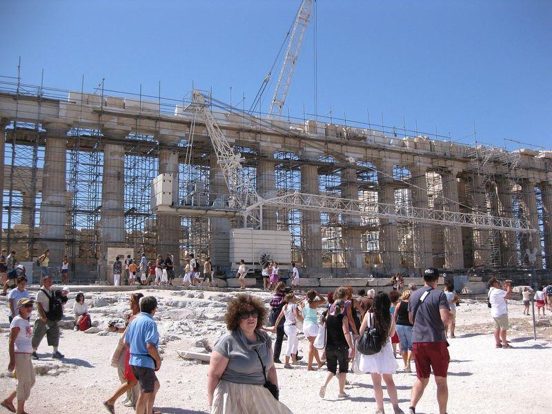 Greece 2009 023