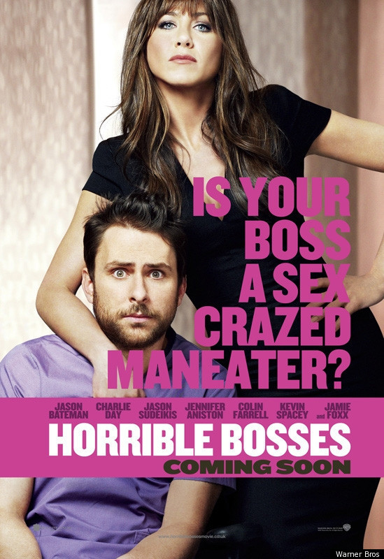 ANISTON-HORRIBLE-BOSSES