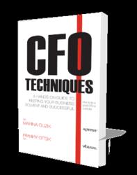 GI_98327_CFO Techniques