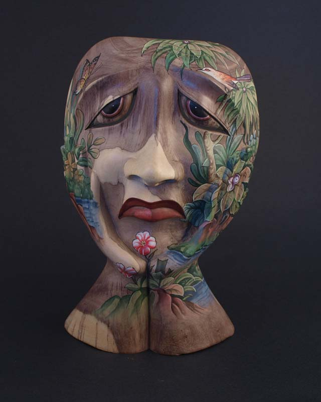 Contemplation-mask-m120813-1528big (2)