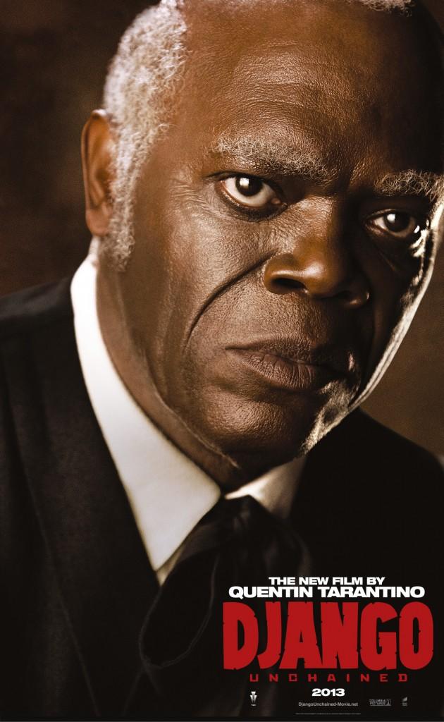 Django-Unchained-Poster-Jackson-630x1024