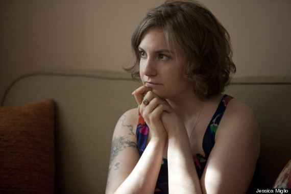 O-HBO-GIRLS-SEASON-2-EPISODE-8-570