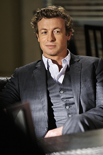 THE-MENTALIST-The-Red-Box-4