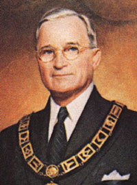 Truman_h