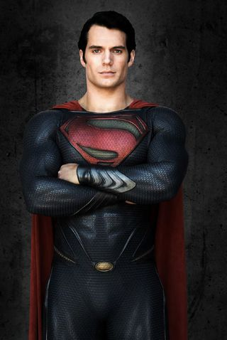 Man-of-steel-image02