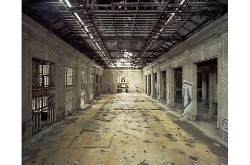 Detroit_01