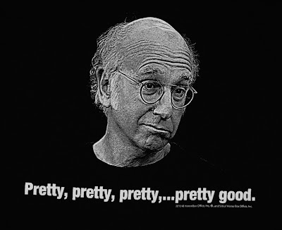 Ts32_00_front_closeup_of_curb_your_enthusiasm_larry_david_pretty_good_tv_show_t