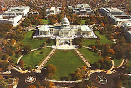 260px-Aerial_view_of_the_Capitol_Hill