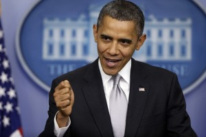 Obama_0c245_image_1024w1-300x200