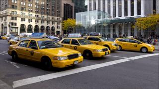 150721115645-nyc-taxi-780x439