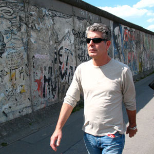 Anthony-bourdain-berlin-lg