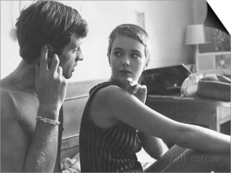 Jean-seberg-jean-paul-belmondo-breathless-1960-a-bout-de-souffle