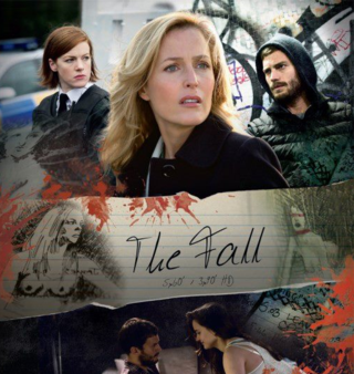 The-Fall-the-fall-tv-series-34039149-514-620