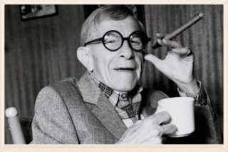 George-Burns_article_story_large