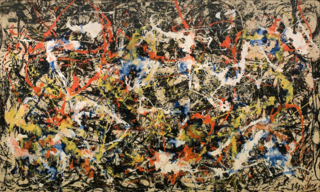 Pollock's Convergence