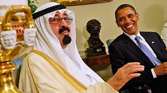 140226_awkwardallies_saudiarabia